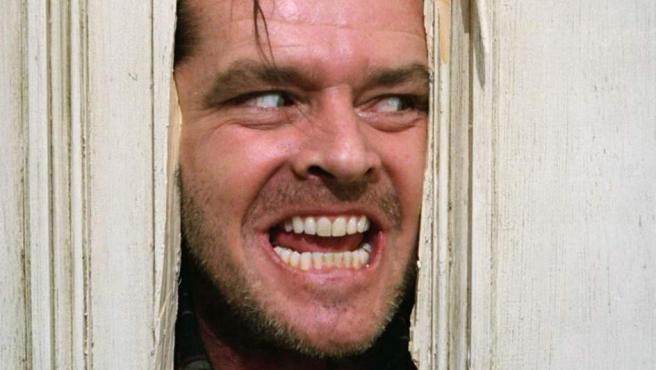 Stephen King fue muy crítico con la adaptación que hizo Stanley Kubrick de 'El resplandor', pero parece que a sus lectores sí que les gustó.