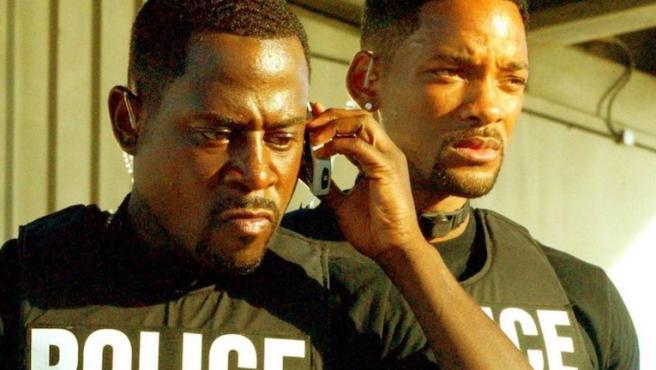 'Bad Boys For Life' llegará a los cines en 2020