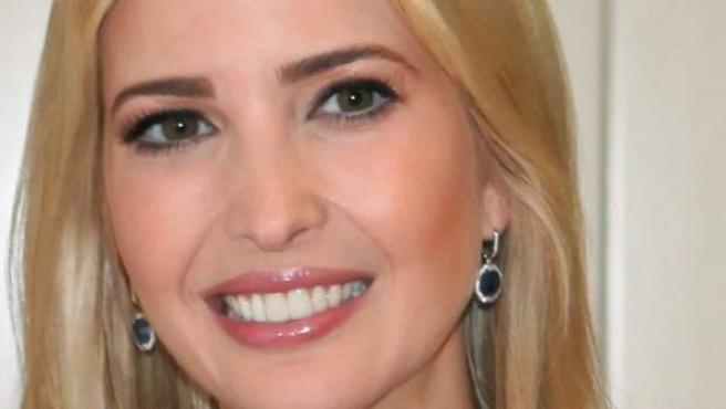 La hija del actual presidente de los Estados Unidos, Donald Trump, se ha convertido en una de sus principales consejeras.