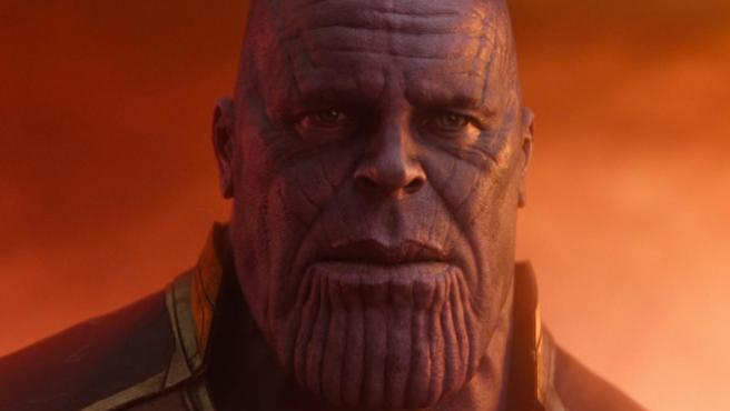 'Vengadores 4': ¿Y si Thanos no es el villano definitivo?