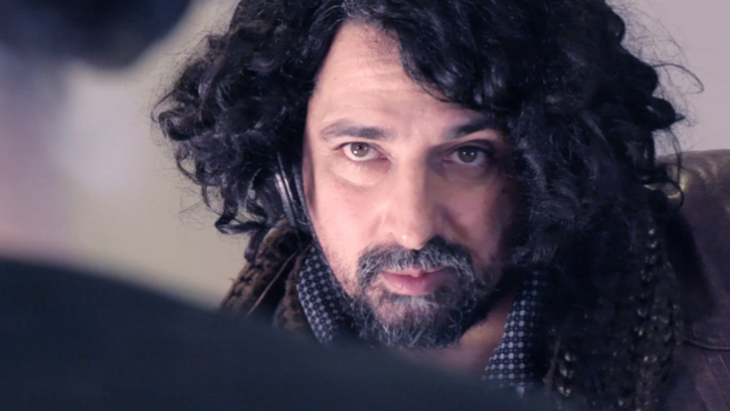 Bertrand Mandico: A pelo y a pluma