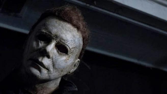 Michael Myers te mata en tu nuevo avatar para redes sociales