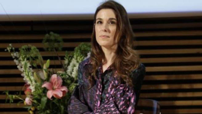 Raquel Sánchez Silva, en una imagen de archivo.