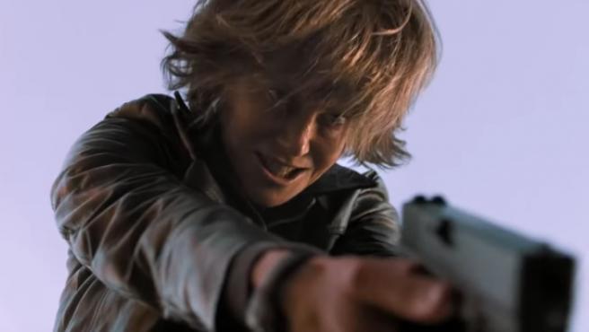 Tráiler de 'Destroyer': Nicole Kidman es la heroína que siempre debió ser