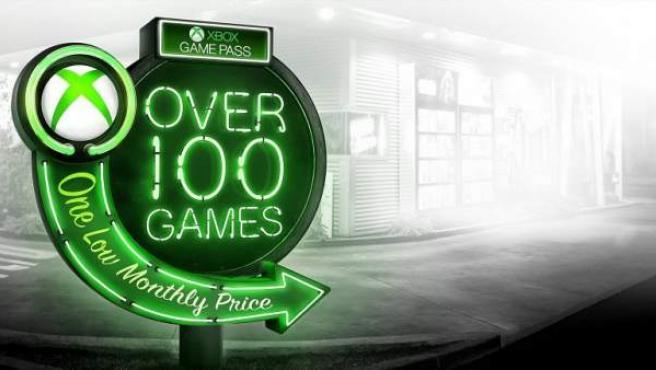 Los juegos exclusivos formarán parte de Xbox Game Pass desde su lanzamiento.