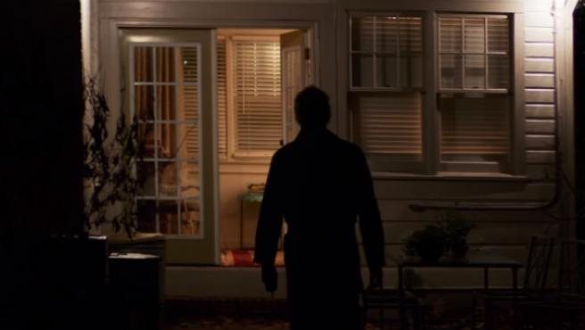 [SPOILERS] ¿Qué significa el final de 'La noche de Halloween'?