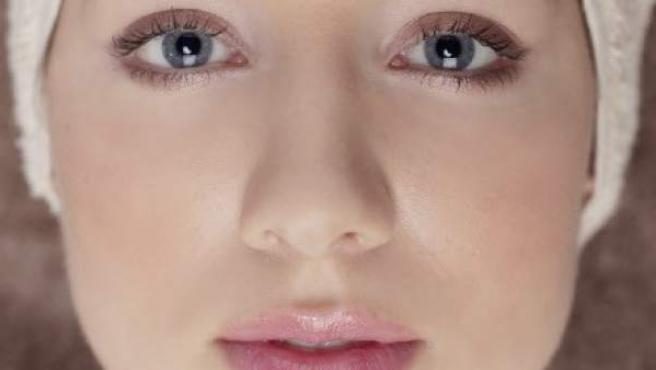 La piel asfíctica se puede producir por un uso excesivo e inadecuado de productos para piel grasa.