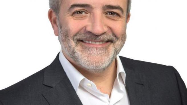 El psicólogo clínico profesor asociado de psicopatología, Eladio Rosique