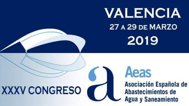 XXXV Congreso de Aeas