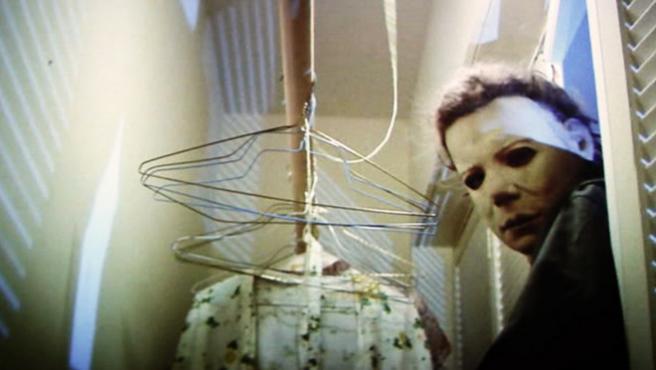 'November 1st', el cortometraje que te enseña el día después de 'La noche de Halloween'
