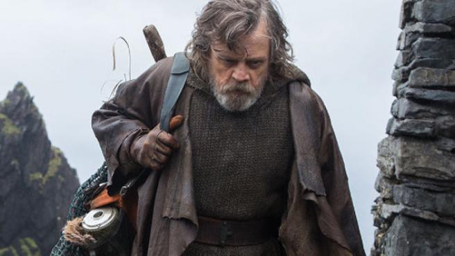 """""""El 'Episodio IX' será una corrección en el rumbo de 'Star Wars'"""""""