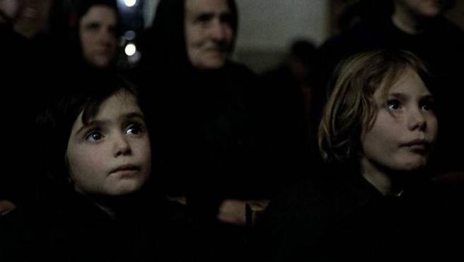 El Netflix del cine español se llama FlixOlé