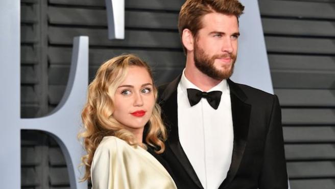 Miley Cyrus, 'completamente devastada' tras perder su casa en los incendios de California