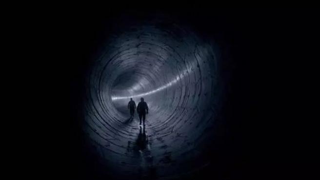 [SEFF 2018] 'La ciudad oculta': el documental del subsuelo de Madrid que cambiará tus viajes en metro para siempre