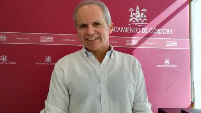 Rafael Blázquez