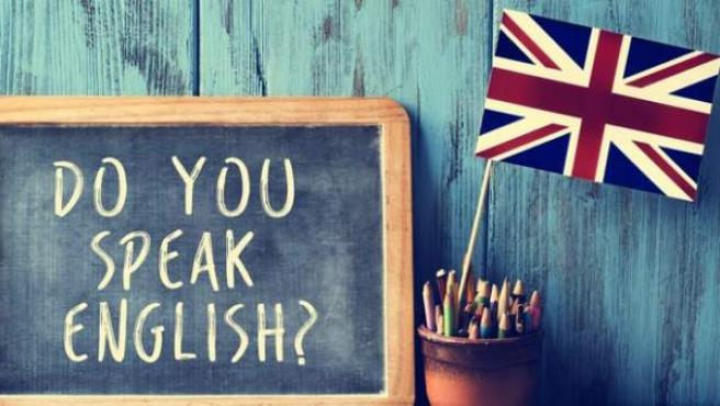 La prueba lleva el nombre de Linguaskill.