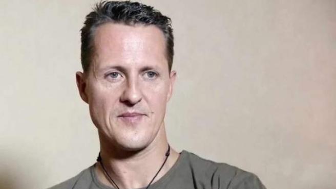 Michael Schumacher, en una imagen de archivo.