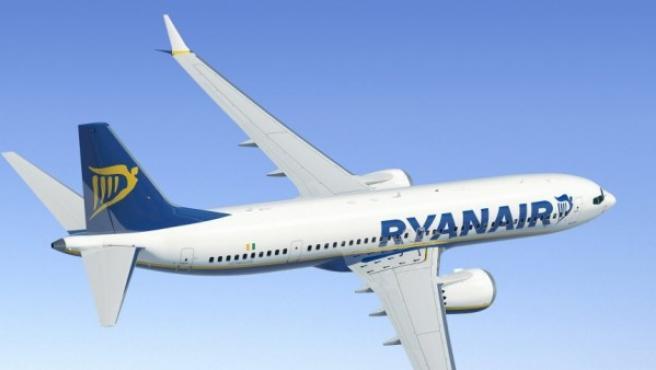 Ryanair vulneró el derecho a huelga de los tripulantes de cabina de pasajeros (TCP) en las movilizaciones del 25 y 26 de julio y 28 de septiembre.