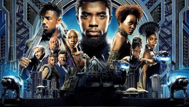 2019: ¿los Oscar de los blockbusters?