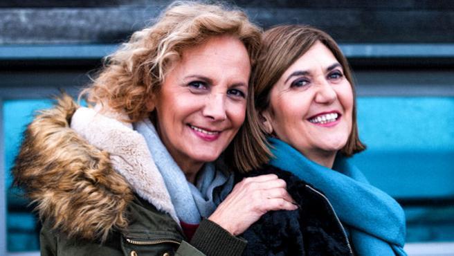 'Patria': la serie de HBO sobre ETA ya tiene protagonistas femeninas