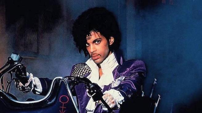 Prince tendrá su 'Mamma Mia!': un musical con sus canciones está en preparación