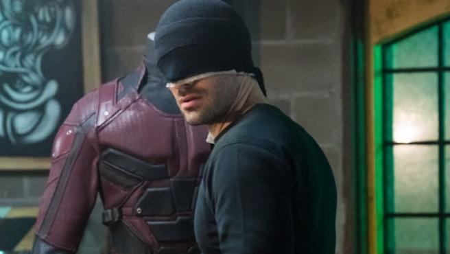 Rumor: ¿ha decidido Marvel cancelar 'Daredevil'?