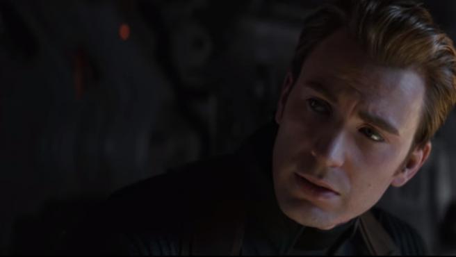 'Vengadores: Endgame': ¿Se ha abierto la puerta a la reunión más esperada del MCU?
