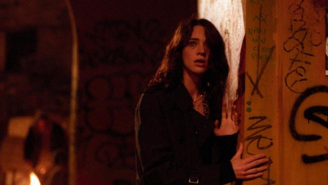 5 películas para ver antes de 'Suspiria'