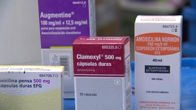 Chipre prostatitis antibióticos