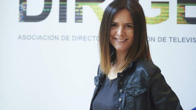 El 25 de marzo se celebró el 20 aniversario de 'Compañeros' (1998-2002), la serie de Antena 3 que sirvió de cantera de muchos actores españoles. Su protagonista, a excepción de su participación en 'Sé quién eres' (2017), no se ha dejado ver mucho en los últimos años. Está preparando su vuelta al cine con 'Abuelos' (2019).