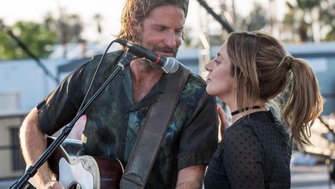 Oscar 2019: Escucha todas las canciones candidatas