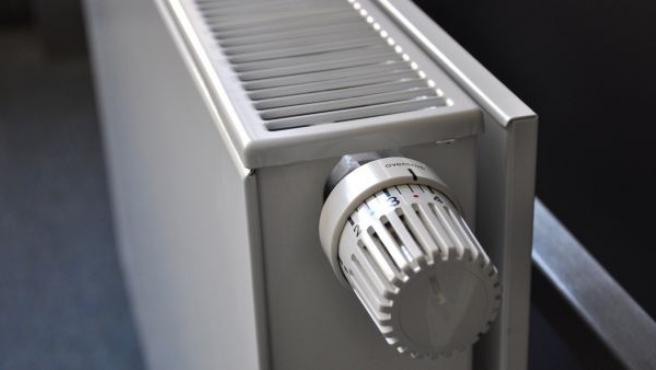 Los reguladores de los radiadores permiten controlar la temperatura sin necesidad de encontrarse en la vivienda.