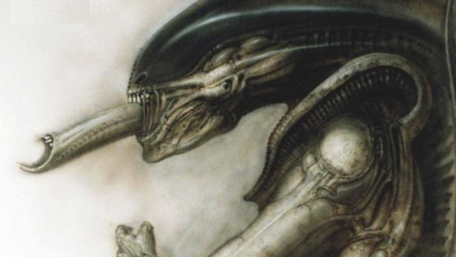 Los misteriosos teasers sobre el futuro de 'Alien'