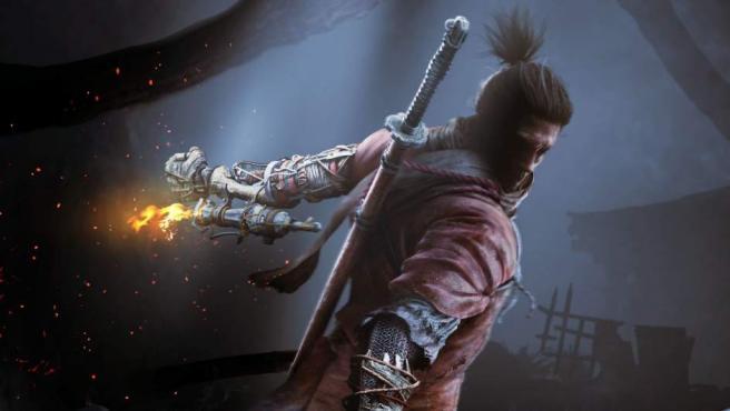 Videojuego de acción y aventura que llegará a las tiendas el 22 de marzo de 2019 para Playstation 4, Xbox One y Microsoft Windows. Trata de un guerrero cuya misión es rescatar a su joven amo de las garras de su enemigo y vengarse.