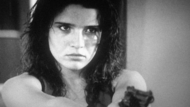 Heroína y crónica negra: guía básica del cine quinqui