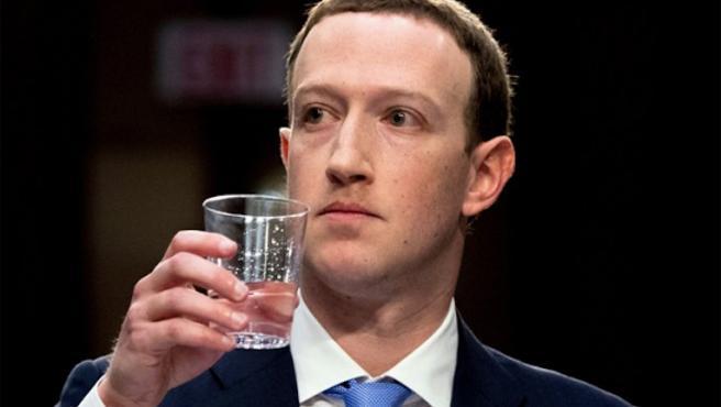 Aaron Sorkin sabe que ya es hora de una secuela de 'La red social'