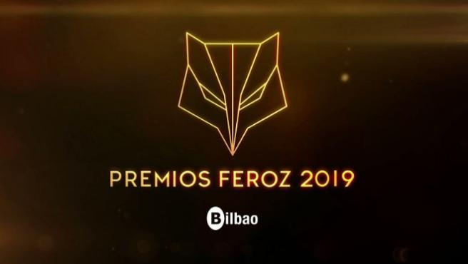 Estos son los cinco carteles nominados a los Premios Feroz 2019