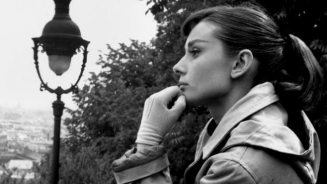 Recordamos a Audrey Hepburn en cinco películas al cumplirse 26 años de su muerte.