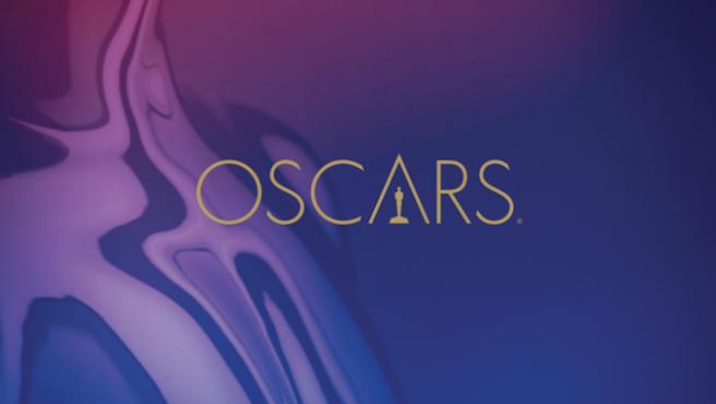 Oscar 2019: Nominaciones