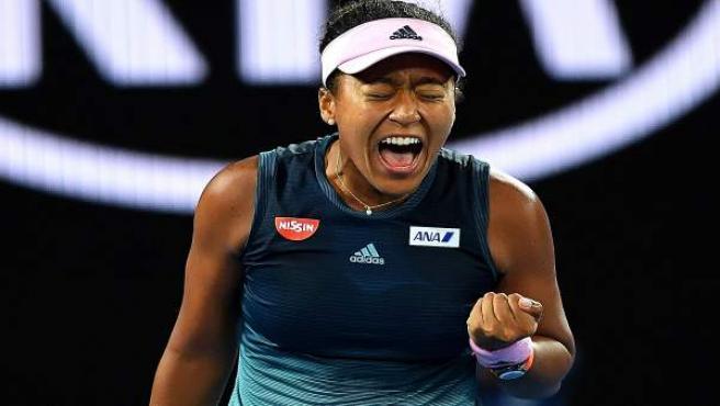 Tennis Australian Open - Day 13