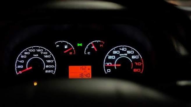 Lo más importante es tener el vehículo a punto y sin ningún daño que pueda poner en peligro nuestra seguridad.