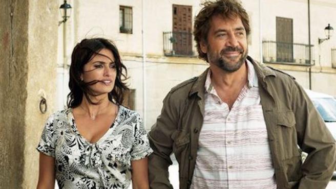 [Goya 2019] 'Todos lo saben': cómo un iraní dirigió la película más española del año