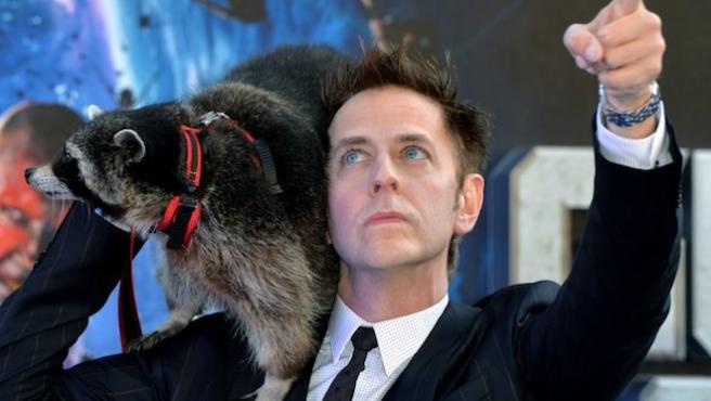 'Escuadrón Suicida 2' será un reboot… y James Gunn negocia dirigirla