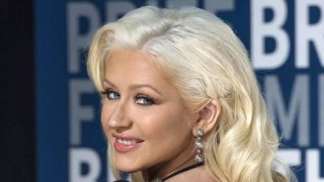 Éxitos tras éxitos y con su voz como elemento protagonista, Christina Aguilera es una de las divas más importantes del pop.