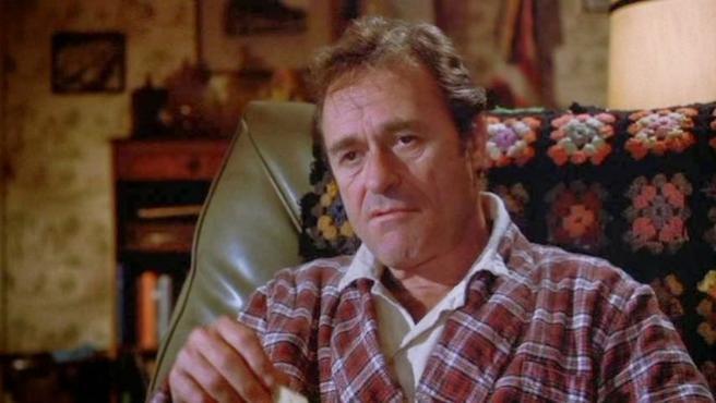 Muere Dick Miller, el señor Futterman de 'Gremlins'