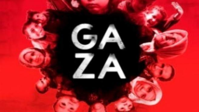Gaza, documental nominado a los Goya