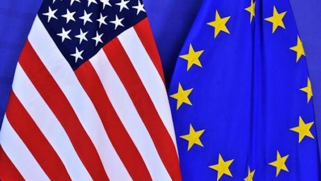 Los cines de EE UU se llenan, los de Europa se vacían