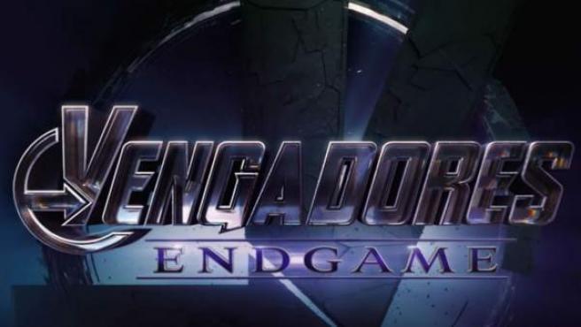 El tráiler de 'Vengadores: Endgame' se ha convertido en el más visto de la historia, lo que demuestra las ganas que tienen los fans de ver el desenlace de la saga. Eso será el 26 de abril y en la película aparecerán los superhéroes que sobrevivieron a Thanos.