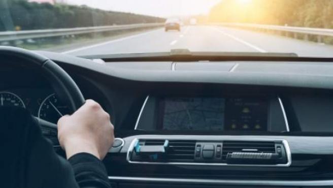 La prestación de sistemas de seguridad es un factor muy importante para que el 79% de los conductores adquiera el vehículo.