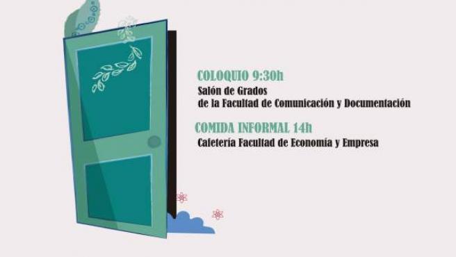 Universidad de Murcia se vuelca con el Día Internacional de la Mujer y la Niña e